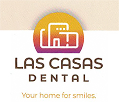 Las Casas Dental Office, P.C.
